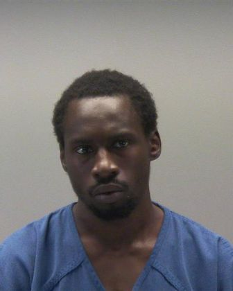 25-year-old charged with felonious assault in Otterbein Avenue shooting