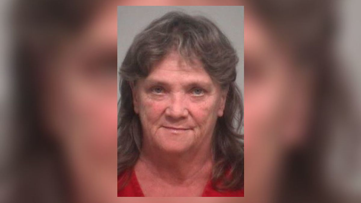 Pike County murders: Grandmother to have final pretrial hearing today
