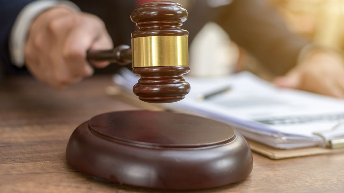 Generation Now pleads guilty in $60 million racketeering conspiracy involving ex-Ohio House Speaker