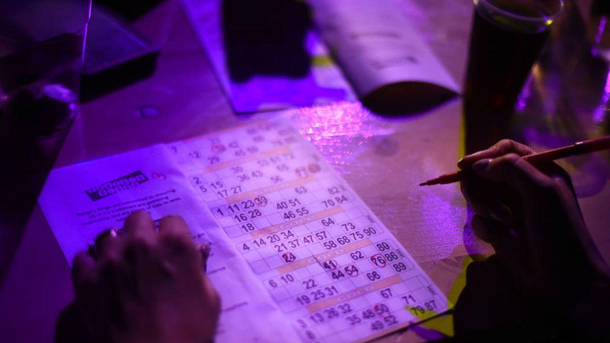 Coronavirus: San Antonio bingo hall will allow customers to play from cars