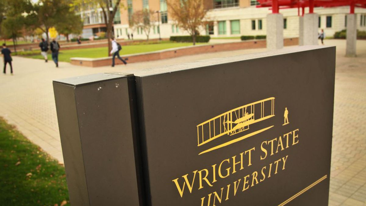 Wright State to open College of Health, Education and Human Services this fall