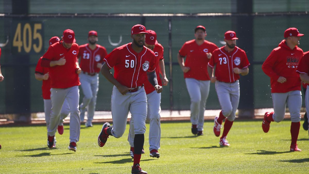 AP study: MLB average at around $4.4M for 5th year in row