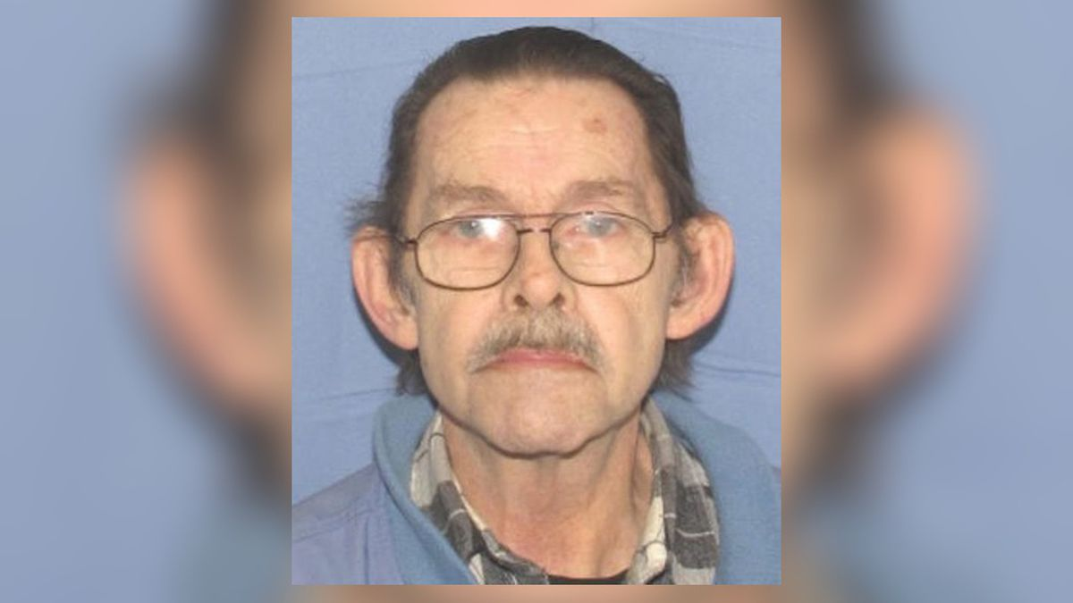 74-year-old Springfield man reported missing