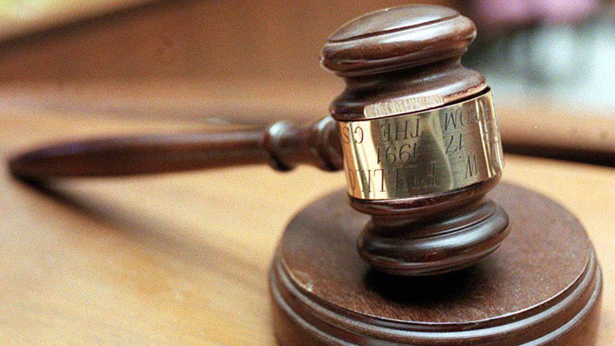 Ohio Bureau of Workers' Comp. reports 4 convictions