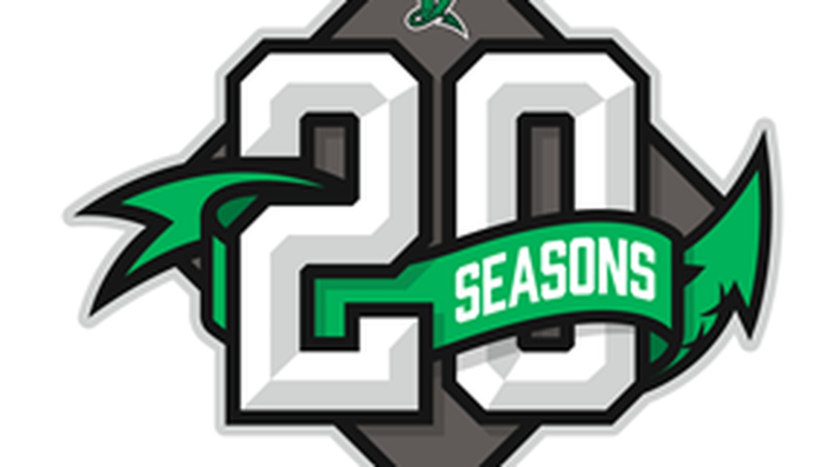 Announcement of 20 Greatest Dayton Dragons players underway