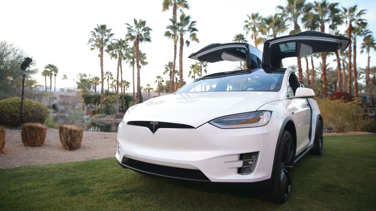Recall alert: Tesla recalls 9K vehicles due to adhesive issue, another 400 for bolt connections