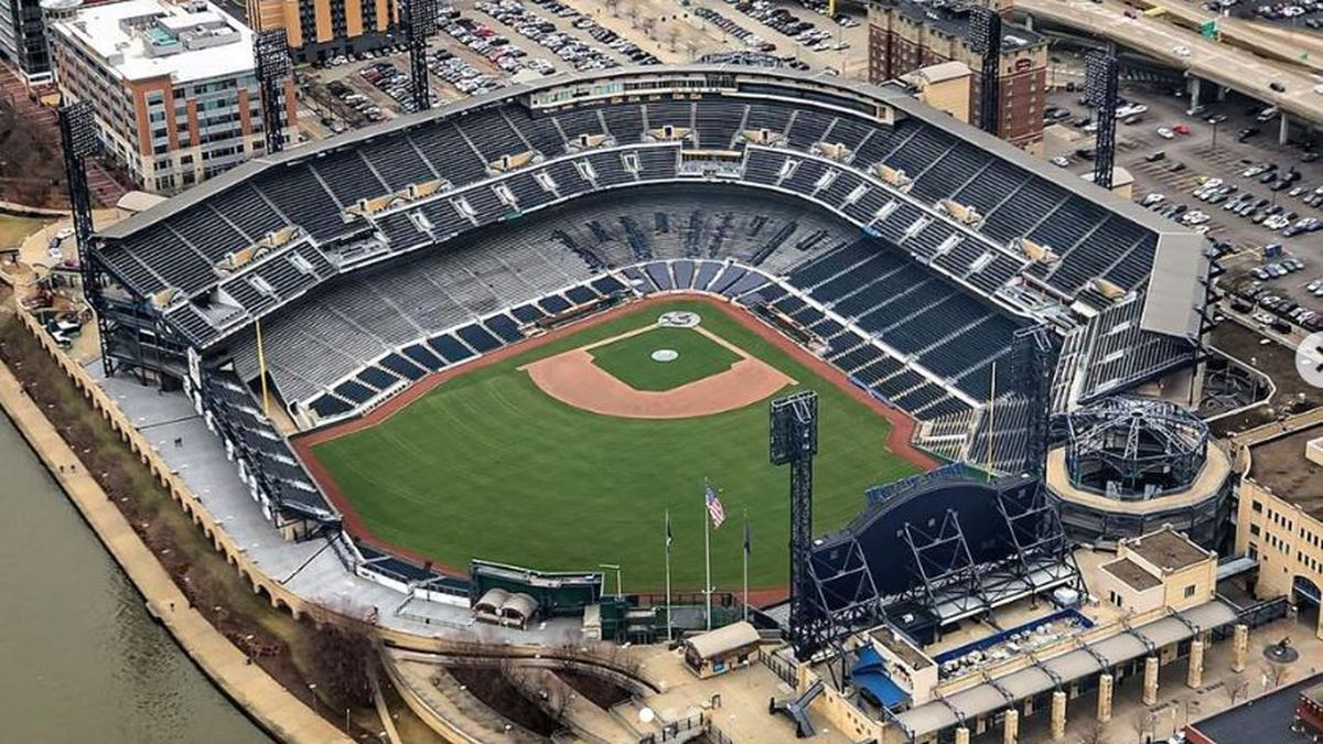 AP source: Baseball owners approve plan to start in July