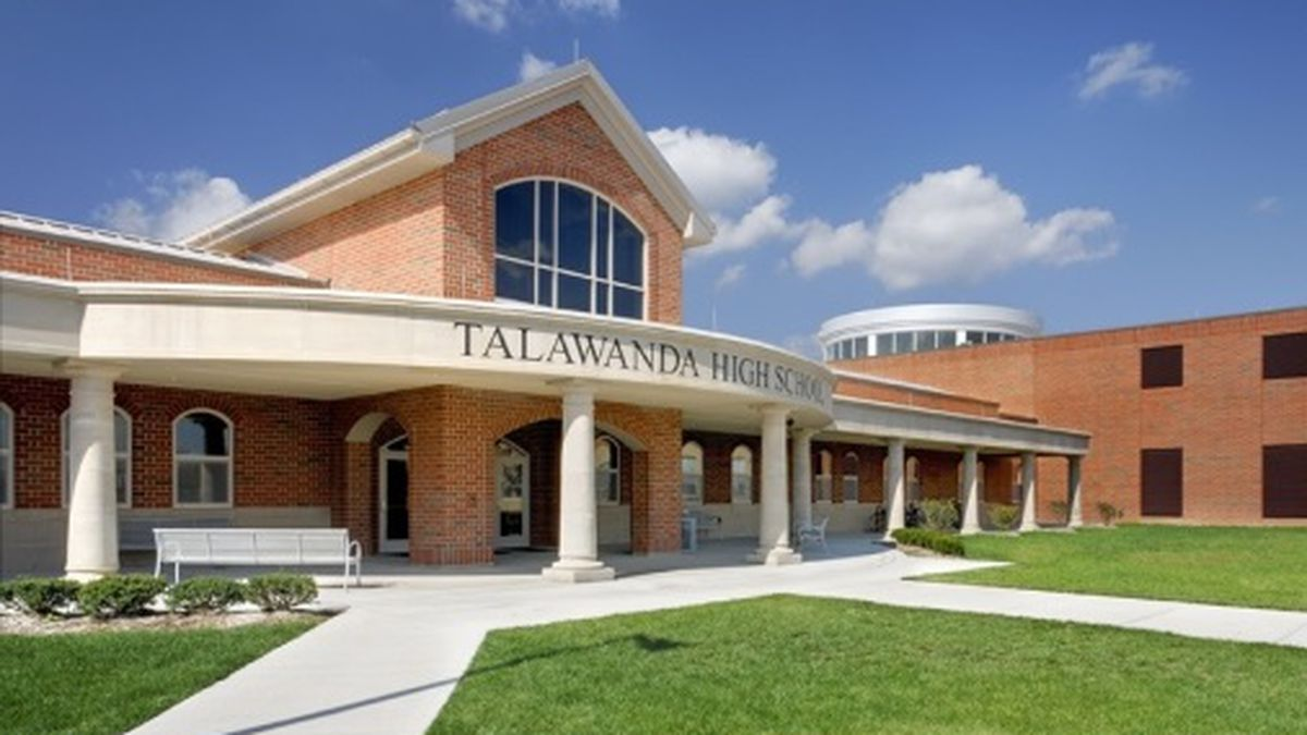 Officials: No, that fake Twitter account claiming Talawanda schools are closed is not real