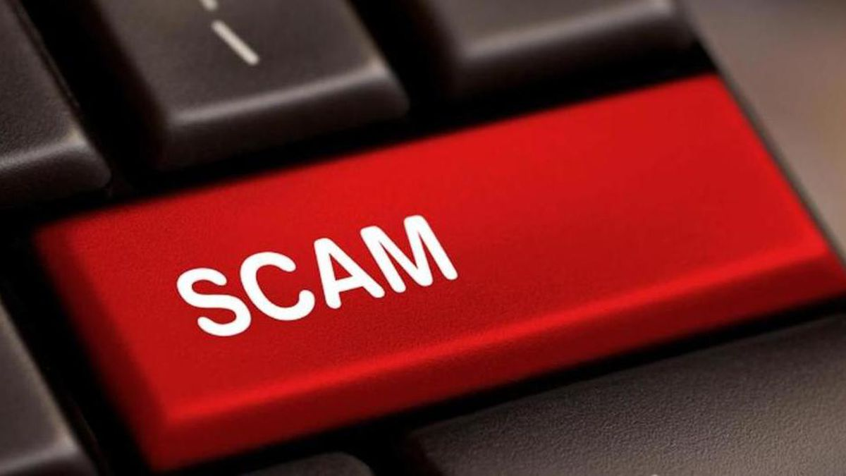 BBB: Beware of Facebook grant scam; tips to protect yourself