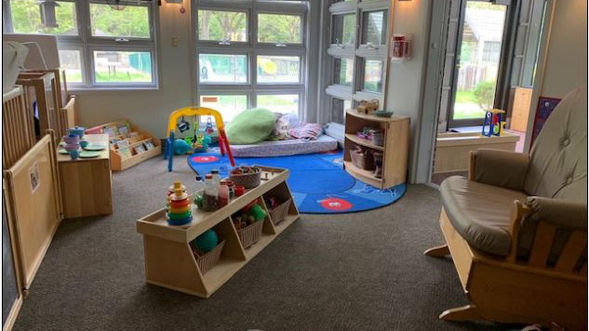 Ohio daycares to reopen May 31: What will this look like?