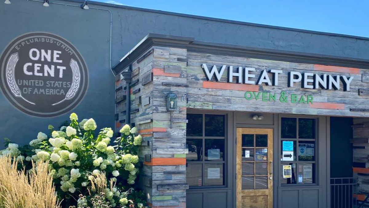 Wheat Penny in Dayton voluntarily halts indoor dining, citing COVID surge concerns