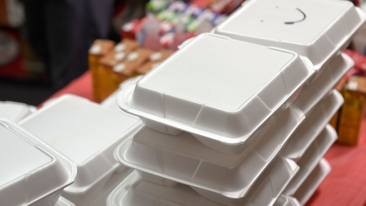 Restarting Ohio: Free meals for children available at all Dayton Metro Library branches