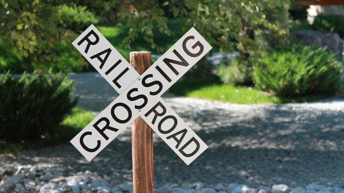 Upgrades coming to Springfield railroad crossing