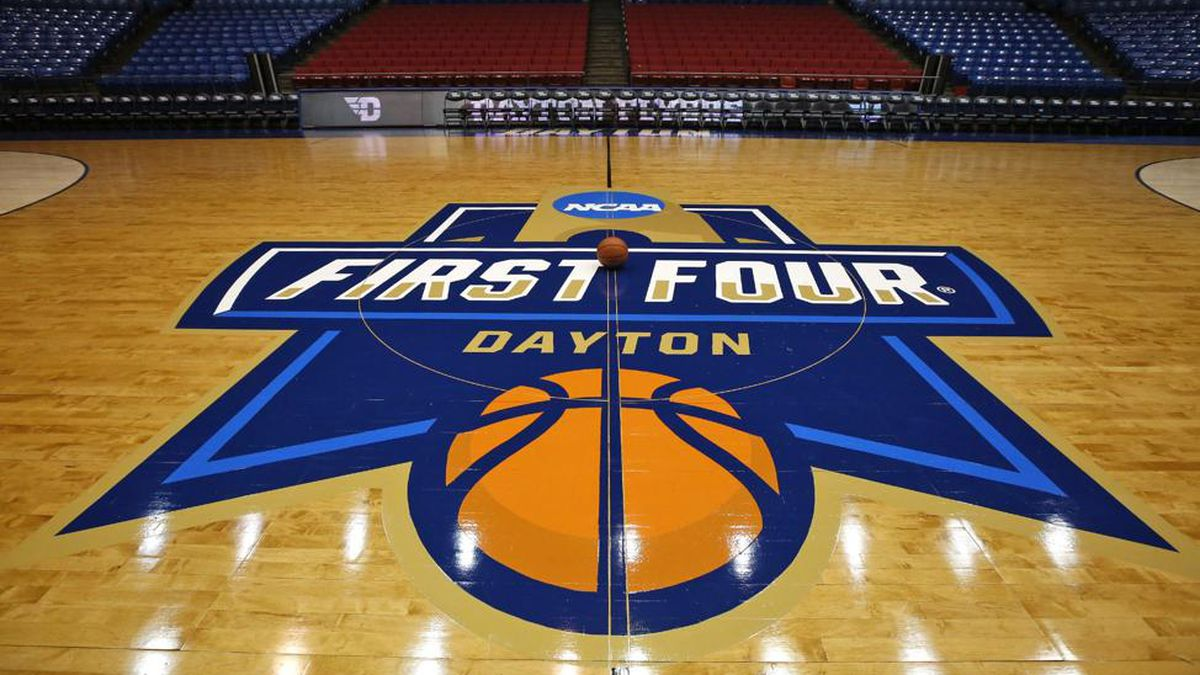 NCAA tournament games to be played with no spectators as well as A-10 tournament