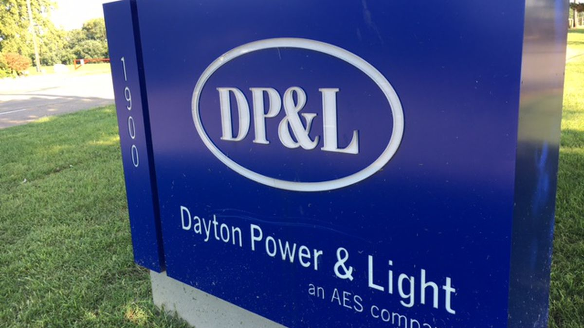 Scam callers reportedly targeting DP&L customers