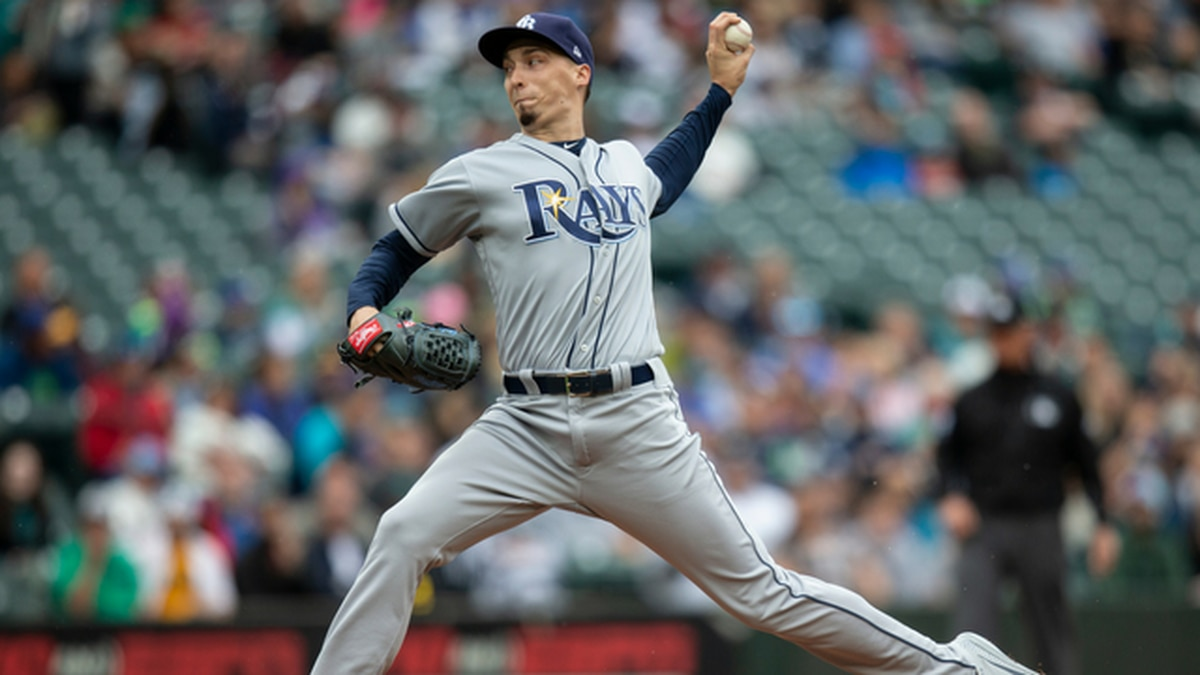 Players call MLB economic proposal `extremely disappointing'