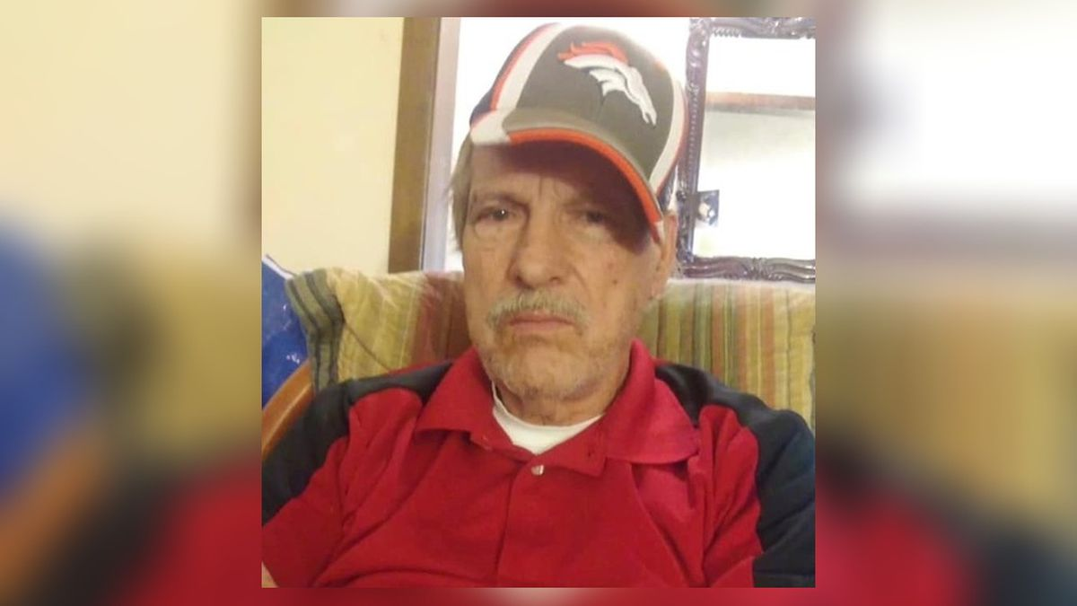 Missing Tennessee man formerly owned Ohio transmission shop, could be in state